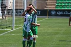 J41 Betis deportivo - Puente genil (195)