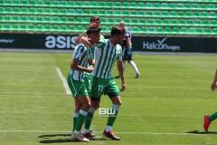 J41 Betis deportivo - Puente genil (197)
