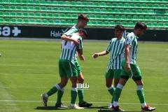 J41 Betis deportivo - Puente genil (198)