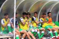 J41 Betis deportivo - Puente genil (20)