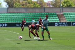 J41 Betis deportivo - Puente genil (200)