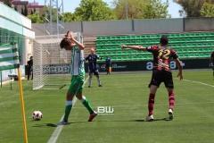 J41 Betis deportivo - Puente genil (202)