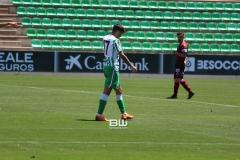 J41 Betis deportivo - Puente genil (206)