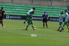 J41 Betis deportivo - Puente genil (207)
