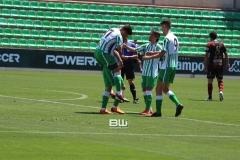 J41 Betis deportivo - Puente genil (208)