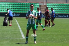 J41 Betis deportivo - Puente genil (209)