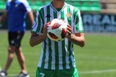 J41 Betis deportivo - Puente genil (213)