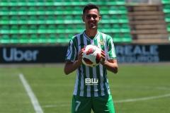 J41 Betis deportivo - Puente genil (219)