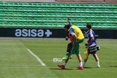 J41 Betis deportivo - Puente genil (221)