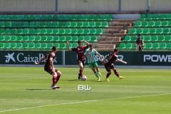 J41 Betis deportivo - Puente genil (23)