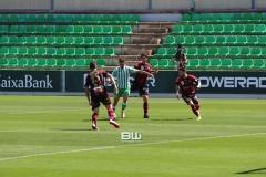 J41 Betis deportivo - Puente genil (24)