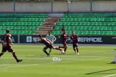 J41 Betis deportivo - Puente genil (25)