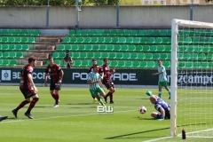J41 Betis deportivo - Puente genil (26)