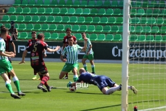 J41 Betis deportivo - Puente genil (27)