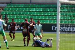 J41 Betis deportivo - Puente genil (28)