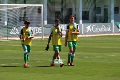 J41 Betis deportivo - Puente genil (3)