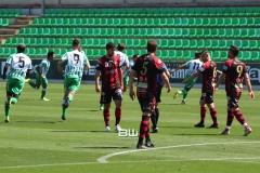 J41 Betis deportivo - Puente genil (31)