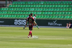 J41 Betis deportivo - Puente genil (33)