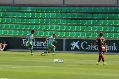 J41 Betis deportivo - Puente genil (34)