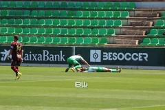 J41 Betis deportivo - Puente genil (35)
