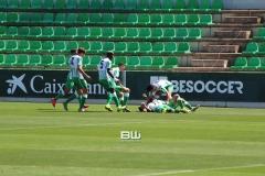 J41 Betis deportivo - Puente genil (36)
