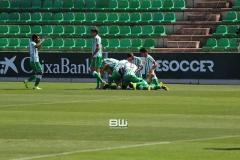 J41 Betis deportivo - Puente genil (37)