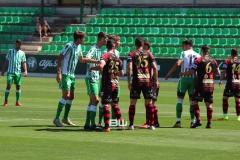 J41 Betis deportivo - Puente genil (38)