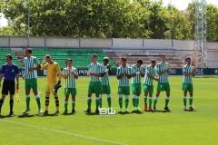 J41 Betis deportivo - Puente genil (4)