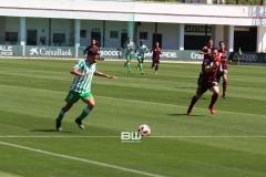 J41 Betis deportivo - Puente genil (41)