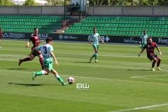 J41 Betis deportivo - Puente genil (43)