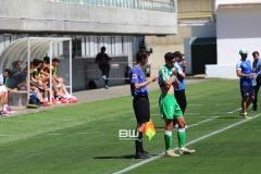 J41 Betis deportivo - Puente genil (47)