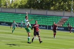 J41 Betis deportivo - Puente genil (48)