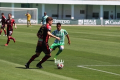J41 Betis deportivo - Puente genil (49)