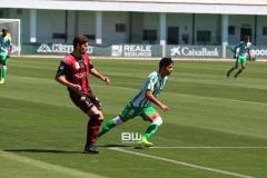 J41 Betis deportivo - Puente genil (50)