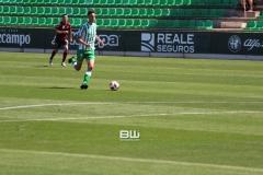 J41 Betis deportivo - Puente genil (51)