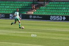 J41 Betis deportivo - Puente genil (52)
