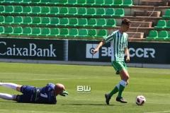 J41 Betis deportivo - Puente genil (55)