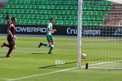 J41 Betis deportivo - Puente genil (56)