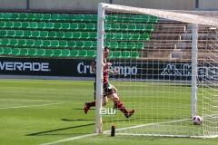 J41 Betis deportivo - Puente genil (57)