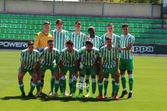 J41 Betis deportivo - Puente genil (6)