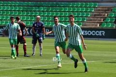 J41 Betis deportivo - Puente genil (62)