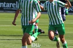 J41 Betis deportivo - Puente genil (63)