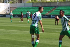 J41 Betis deportivo - Puente genil (67)