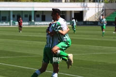 J41 Betis deportivo - Puente genil (68)
