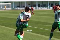 J41 Betis deportivo - Puente genil (69)