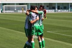 J41 Betis deportivo - Puente genil (70)