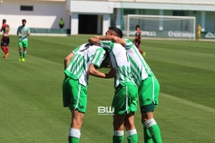 J41 Betis deportivo - Puente genil (71)