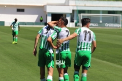 J41 Betis deportivo - Puente genil (72)