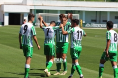J41 Betis deportivo - Puente genil (74)