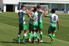 J41 Betis deportivo - Puente genil (75)